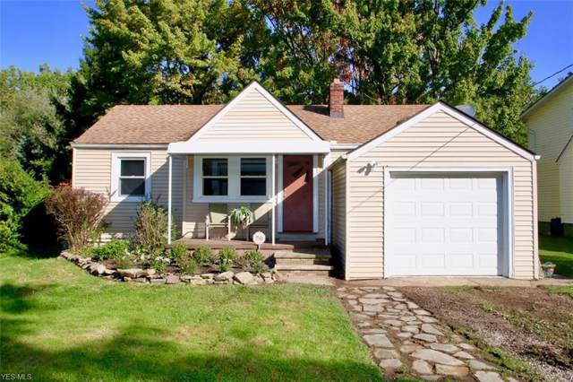 29267 White Road, Willoughby Hills, OH 44092 (MLS #4141015) :: RE/MAX Trends Realty