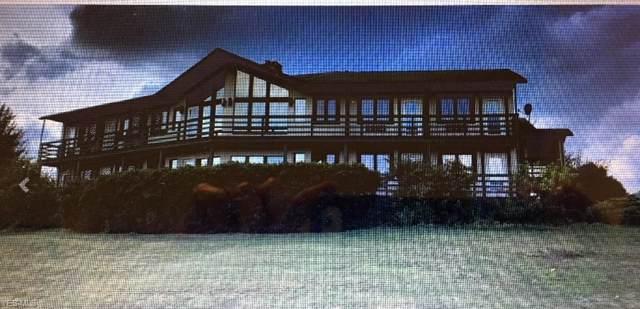 55988 Seneca Lake Rd, Quaker City, OH 43773 (MLS #4141028) :: RE/MAX Valley Real Estate