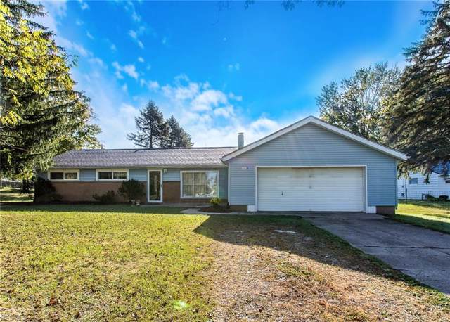 9300 Root Drive, Streetsboro, OH 44241 (MLS #4141237) :: RE/MAX Above Expectations