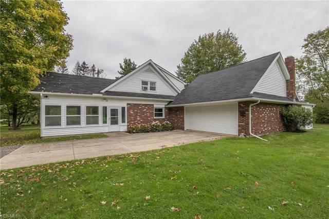 18121 Snyder Road, Chagrin Falls, OH 44023 (MLS #4141291) :: The Crockett Team, Howard Hanna