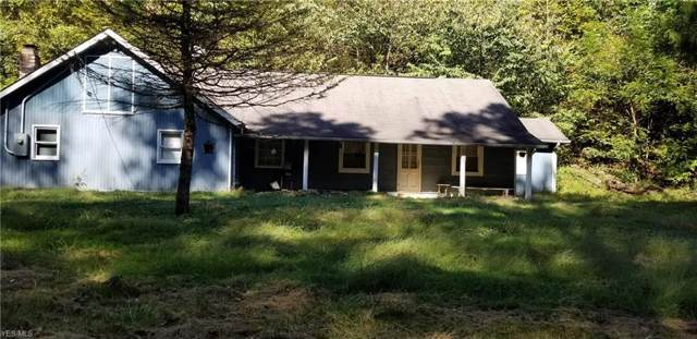 41128 Schindler Road, Graysville, OH 45734 (MLS #4141296) :: RE/MAX Valley Real Estate