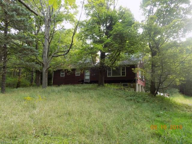 11509 Spring Road, Chesterland, OH 44026 (MLS #4141304) :: The Crockett Team, Howard Hanna