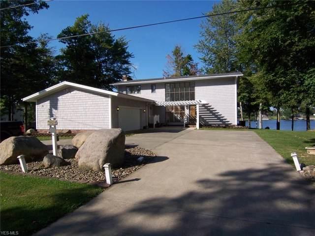 1961 Calabria Lane, Roaming Shores, OH 44084 (MLS #4141382) :: The Crockett Team, Howard Hanna