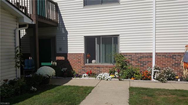 552 Main Street H, Wadsworth, OH 44281 (MLS #4141384) :: RE/MAX Edge Realty
