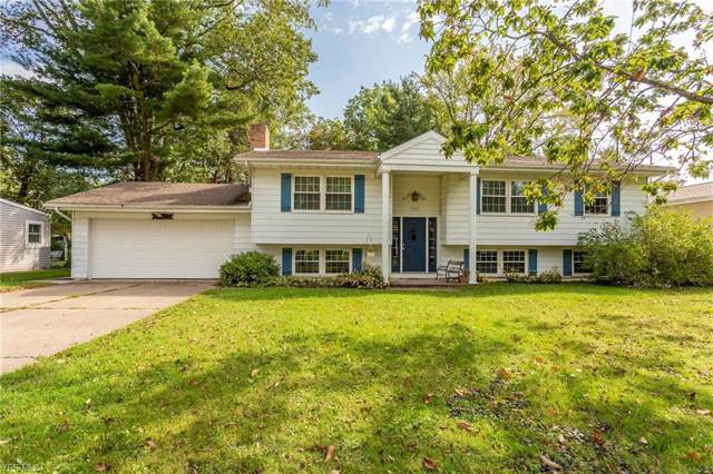 432 Shawnee, Huron, OH 44839 (MLS #4141391) :: The Crockett Team, Howard Hanna