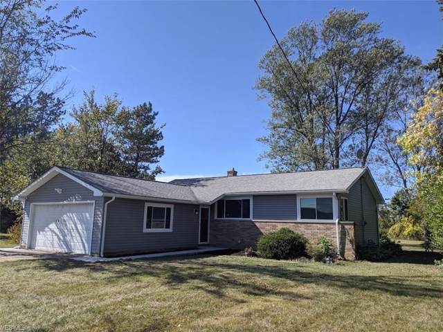 1346 Catherine Drive, Brunswick, OH 44212 (MLS #4141468) :: RE/MAX Trends Realty