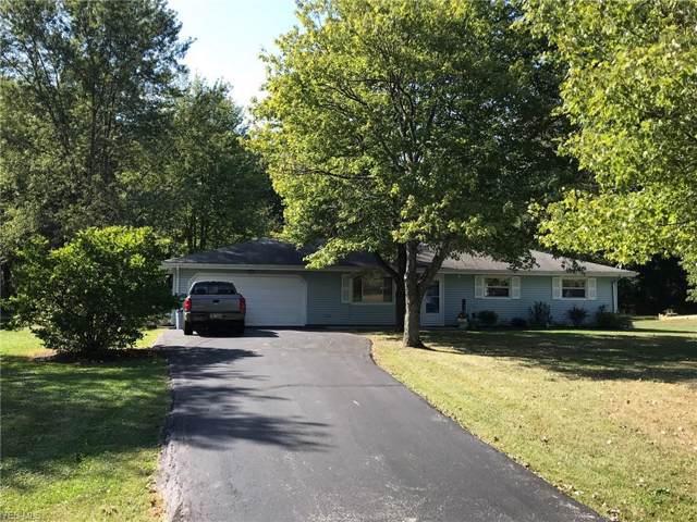 857 Eileen Drive, Macedonia, OH 44056 (MLS #4141487) :: The Crockett Team, Howard Hanna