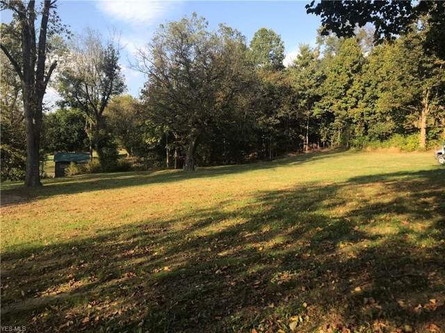 62720 Byesville Road, Cambridge, OH 43725 (MLS #4141549) :: The Crockett Team, Howard Hanna
