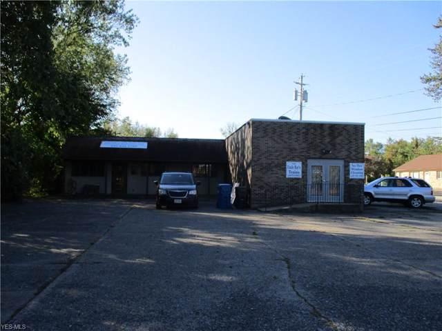 4282 Lake Road, Sheffield Village, OH 44054 (MLS #4141567) :: The Crockett Team, Howard Hanna