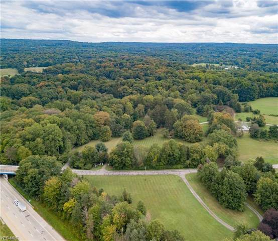 Hart Road, Kirtland Hills, OH 44060 (MLS #4141604) :: RE/MAX Above Expectations