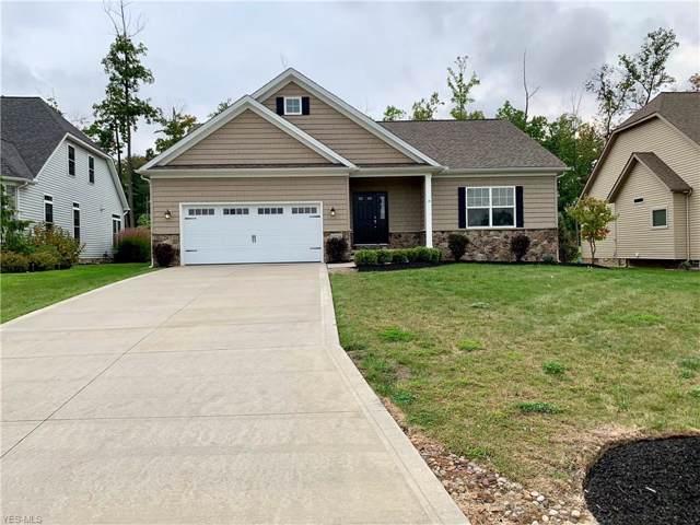 11236 Quail Hollow Drive, Concord, OH 44077 (MLS #4141619) :: The Crockett Team, Howard Hanna