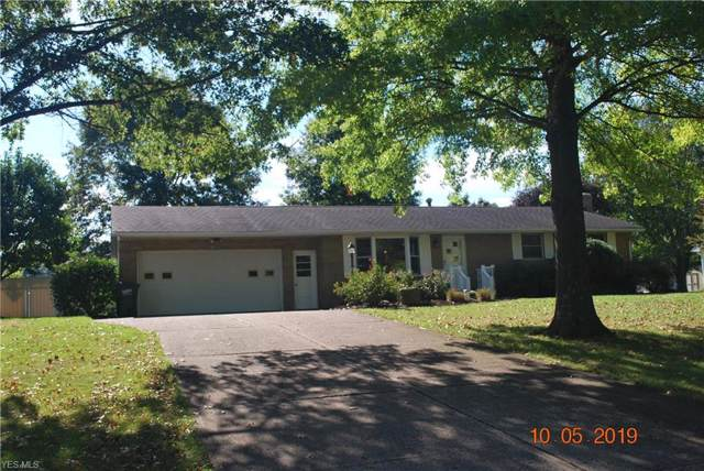 22893 State Route 30, Minerva, OH 44427 (MLS #4141630) :: The Crockett Team, Howard Hanna