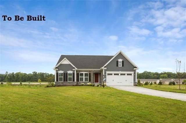 73 Rummel Mill Drive, North Ridgeville, OH 44039 (MLS #4141642) :: The Crockett Team, Howard Hanna