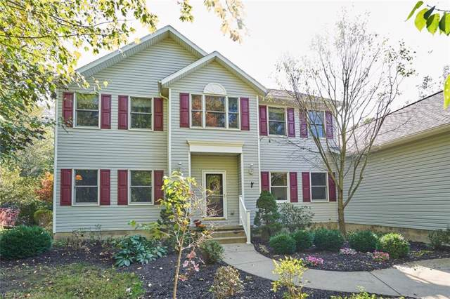 7734 Katie Drive, Sharon, OH 44256 (MLS #4141688) :: The Crockett Team, Howard Hanna