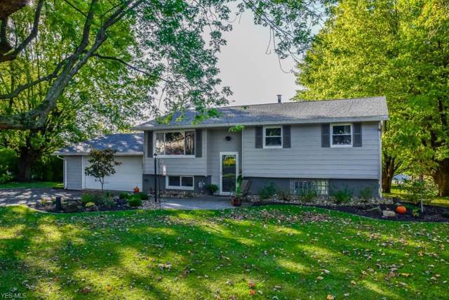 16312 Maplelane Street SE, Minerva, OH 44657 (MLS #4141696) :: The Crockett Team, Howard Hanna