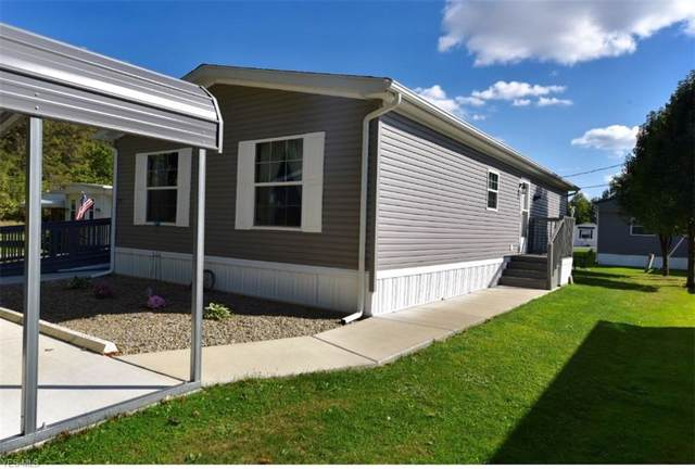 37 Pine Street, New Middletown, OH 44442 (MLS #4141801) :: RE/MAX Valley Real Estate