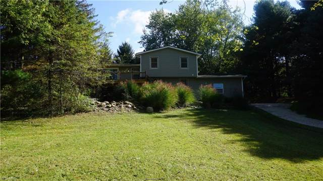 1508 Schroeder Road, Mogadore, OH 44260 (MLS #4141826) :: RE/MAX Trends Realty