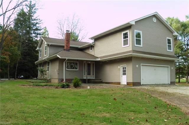 7880 Dunham Road, Walton Hills, OH 44146 (MLS #4141832) :: The Crockett Team, Howard Hanna