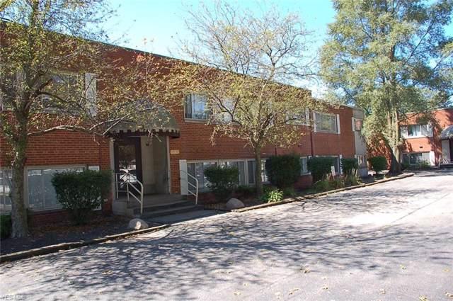 32850 Aurora Road 107M, Solon, OH 44139 (MLS #4141869) :: The Crockett Team, Howard Hanna