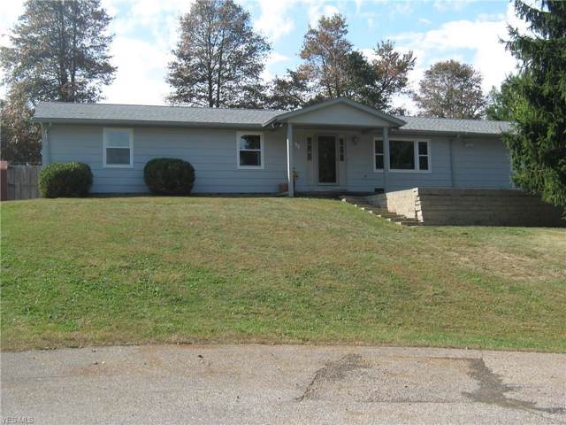 6290 Windsong Way, Nashport, OH 43830 (MLS #4141877) :: RE/MAX Trends Realty