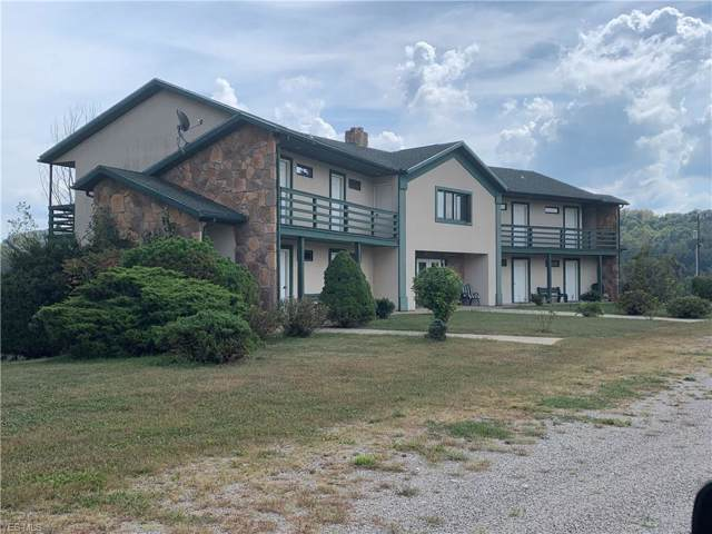 55988 Seneca Lake Rd, Quaker City, OH 43773 (MLS #4141879) :: RE/MAX Trends Realty