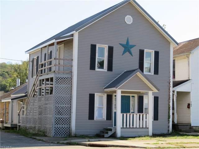 1102 Moxahala Avenue, Zanesville, OH 43701 (MLS #4141955) :: The Crockett Team, Howard Hanna