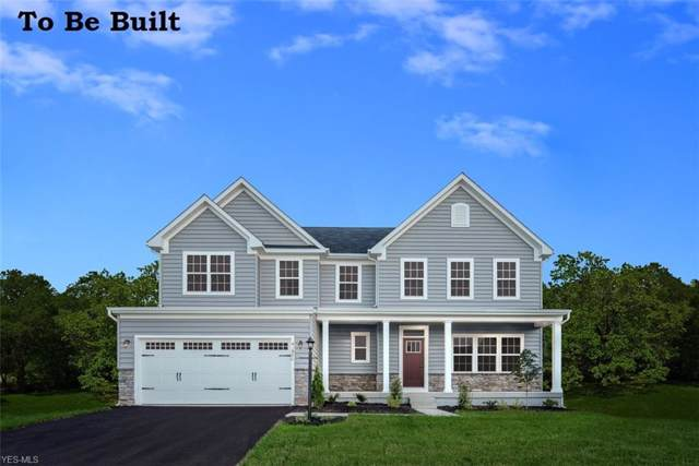 8511 Eden Court, Streetsboro, OH 44241 (MLS #4141960) :: RE/MAX Above Expectations