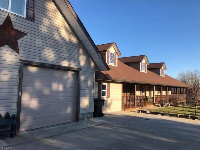 67631 Graham Road, St. Clairsville, OH 43950 (MLS #4141972) :: The Crockett Team, Howard Hanna