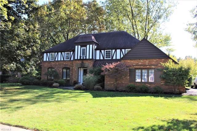 31113 Narragansett Lane, Bay Village, OH 44140 (MLS #4142026) :: The Crockett Team, Howard Hanna