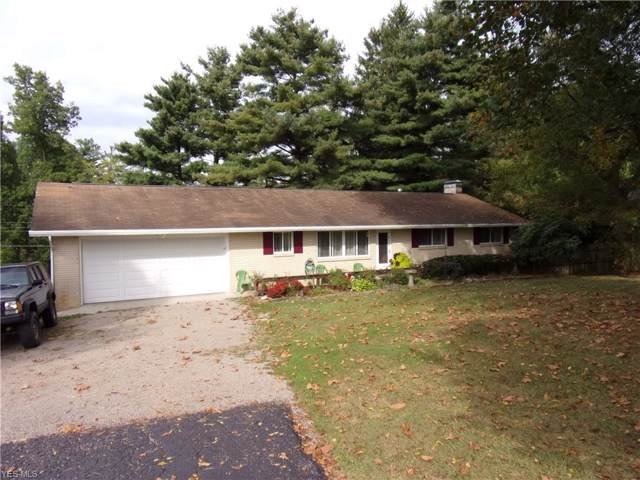 2116 Dunzweiler Drive, Zanesville, OH 43701 (MLS #4142043) :: RE/MAX Above Expectations