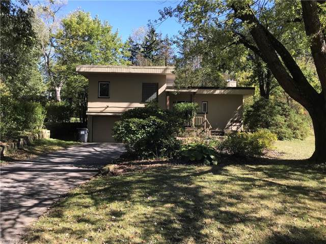 77 N Hillside Road, Canfield, OH 44406 (MLS #4142170) :: RE/MAX Pathway