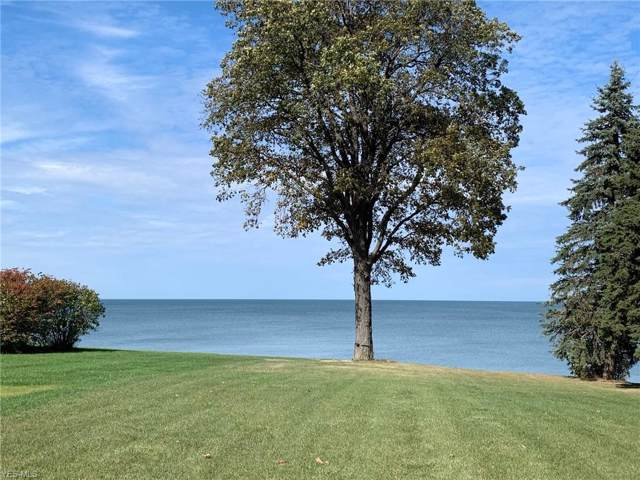 37845 Lake Shore Boulevard, Eastlake, OH 44095 (MLS #4142240) :: The Crockett Team, Howard Hanna