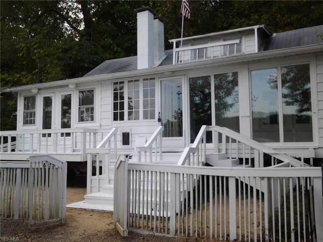 6355 Westshore Drive, Kent, OH 44240 (MLS #4142251) :: Tammy Grogan and Associates at Cutler Real Estate