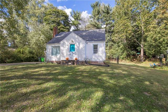 157 Everhard Road SW, North Canton, OH 44709 (MLS #4142287) :: RE/MAX Above Expectations