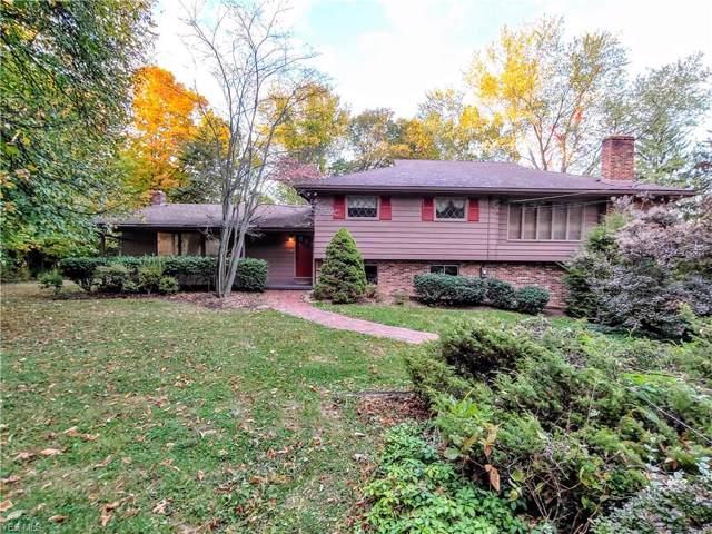 829 Dogwood Terrace, Copley, OH 44321 (MLS #4142301) :: The Crockett Team, Howard Hanna