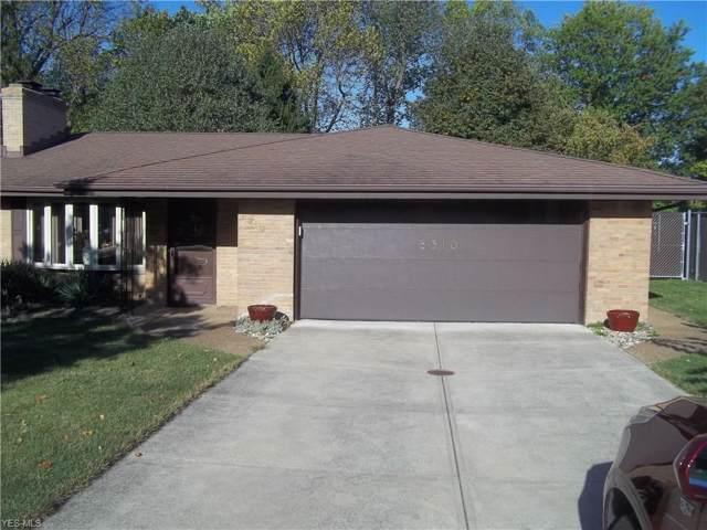 8310 W Moreland Road, Parma, OH 44129 (MLS #4142366) :: The Crockett Team, Howard Hanna