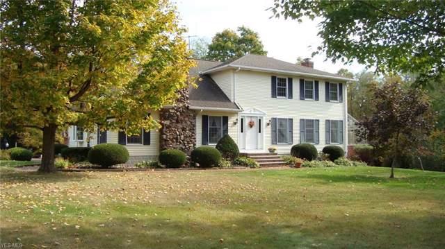 18553 Snyder Road, Chagrin Falls, OH 44023 (MLS #4142375) :: The Crockett Team, Howard Hanna