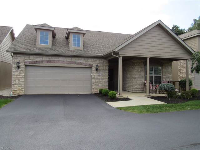 3923 Coventry Lane, Huron, OH 44839 (MLS #4142478) :: The Crockett Team, Howard Hanna
