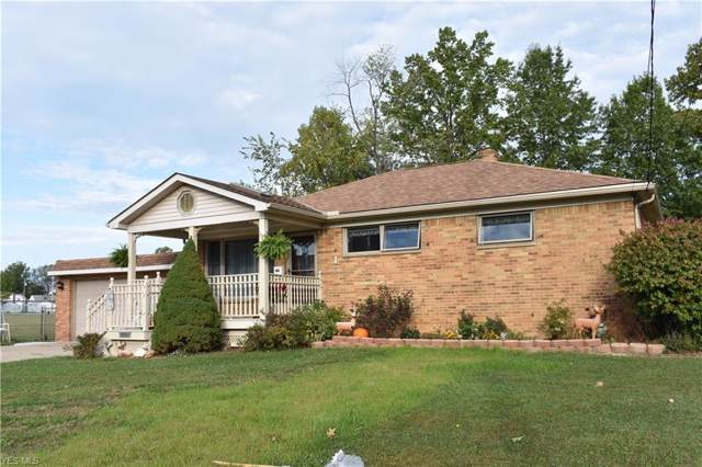 31615 Willowick Drive, Willowick, OH 44095 (MLS #4142499) :: RE/MAX Above Expectations