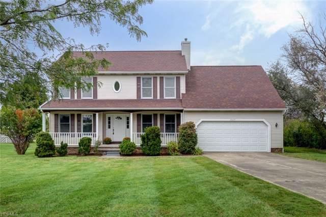 29425 Chardon Road, Willoughby Hills, OH 44092 (MLS #4142510) :: The Crockett Team, Howard Hanna