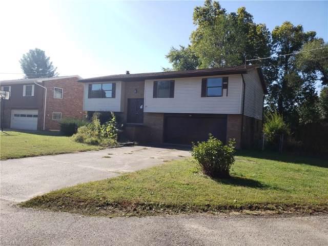 275 Doolin Drive, Williamstown, WV 26187 (MLS #4142544) :: The Crockett Team, Howard Hanna
