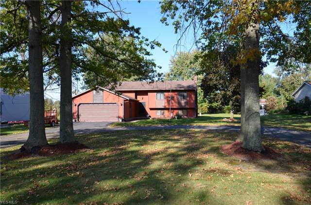 3005 River Road, Perry, OH 44081 (MLS #4142563) :: RE/MAX Trends Realty