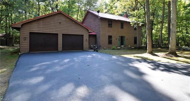 13310 Thompson Road, Vermilion, OH 44089 (MLS #4142639) :: RE/MAX Above Expectations