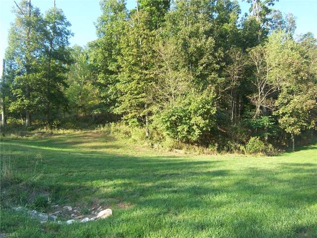 105 Brentwood Drive, Parkersburg, WV 26104 (MLS #4142652) :: RE/MAX Valley Real Estate
