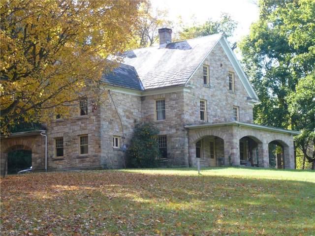 0 River Ridge Farm Road, Other Pennsylvania, PA 16323 (MLS #4142659) :: The Crockett Team, Howard Hanna
