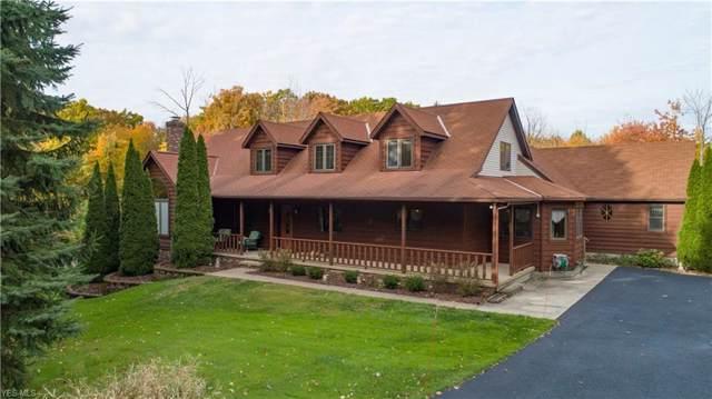 9493 Mentor Road, Chardon, OH 44024 (MLS #4142664) :: The Crockett Team, Howard Hanna