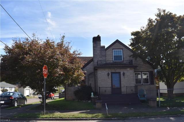 3700 Lincoln Avenue, Shadyside, OH 43947 (MLS #4142708) :: RE/MAX Valley Real Estate