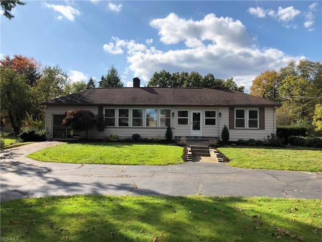 5891 Powdermill Road, Kent, OH 44240 (MLS #4142716) :: The Crockett Team, Howard Hanna