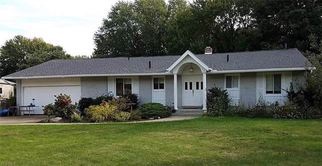 2966 Bancroft Road, Fairlawn, OH 44333 (MLS #4142738) :: RE/MAX Trends Realty