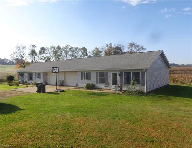 5062 Sr 516 NW, Dover, OH 44622 (MLS #4142739) :: The Crockett Team, Howard Hanna